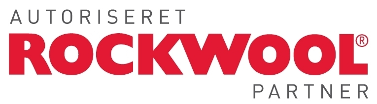 logo for rockwool partner